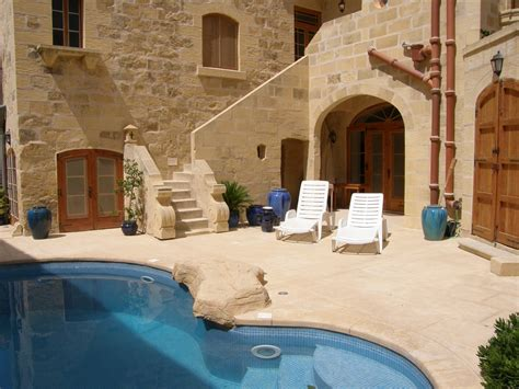 buy house in malta property malta holidays