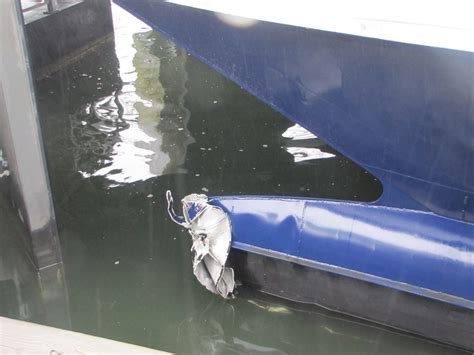 boat crash hyannis iyanough ferry back at dock in hyannis after friday night