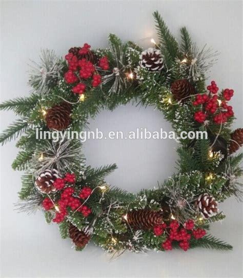 solar wreaths 28 images 28 best solar powered wreath
