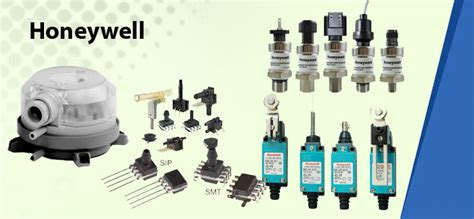 dishant impex pvt ltd honeywell pepperl fuchs process