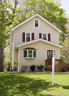 exterior paint color schemes exterior paint colors for craftsman homes valspar home