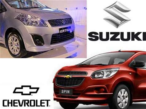 Cover Mobil Chevrolete Spin 3 Garis Selimut Mobil Chevrolet Spin 404 not found