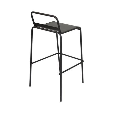 Dot And Bo Bar Stools by Jaron Bar Stool Dot Bo Ms Risto Bar Chair