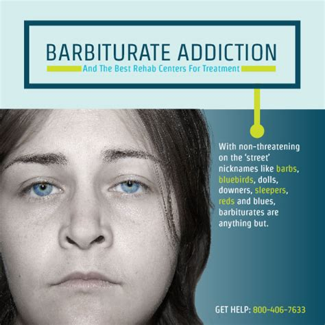 How To Detox From Barbiturates by Barbiturate Addiction And The Best Rehab Centers For Treatment