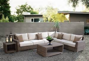 Outdoor Patio Furniture Sectionals 301 Moved Permanently