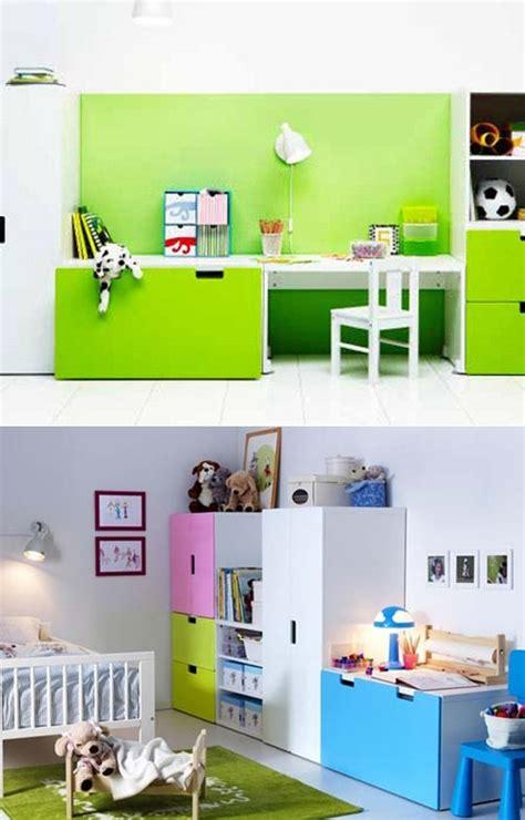 ikea muebles infantiles muebles infantiles stuva de ikea decopeques