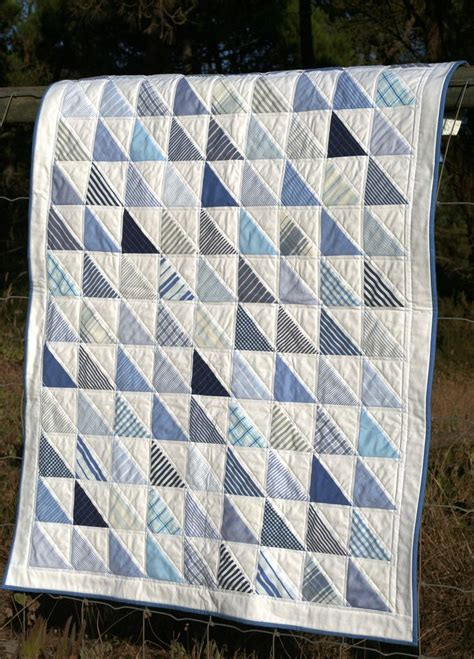blue pattern casual baby quilt 197 best quilts blue images on pinterest quilting ideas
