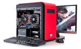 Best Desktop Computer Uk Gaming Pc Buying Advice How To Buy A Great Pc For
