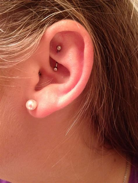 cat tattoo ear piercing prices 322 best rook piercing images on pinterest piercing