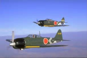 Mitsubishi Plane Ww2 Image Result For Http Www Ww2shots Gallery D