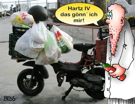 Arbeitslos Und Auto Kaufen by Hartz Iv Das G 246 Nn Ich Mir By Besscartoon Philosophy