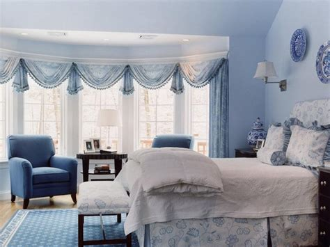 blue and white master bedroom ideas design and decoration ideas for a master bedroom in white