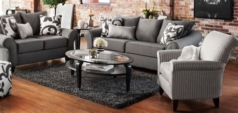 Value City Furniture Mishawaka by Value City Furniture