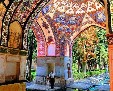 in iran travel to iran iran travel agency iran tour operator