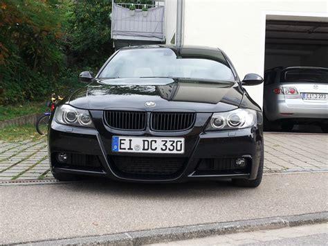 E91 330xd Tieferlegen by E91 330 Xd 272 Ps 3er Bmw E90 E91 E92 E93