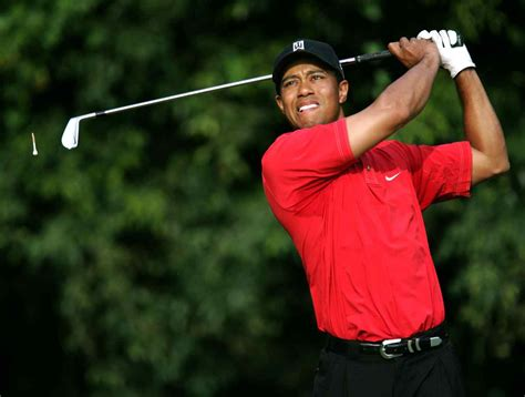 Tiger Woods To Be A by Will Tiger Woods Win The 2013 Us Masters Bettingexpert