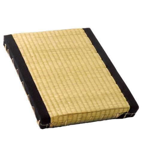 futon sitzkissen tatami cushion seat cushion buy at a price