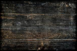 Old dark wood texture is listed in our old dark wood texture