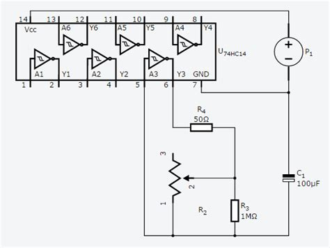 oscillator variable capacitor variable capacitor oscillator circuit 28 images variable time base oscillator circuit by