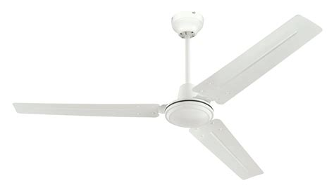 ceiling outstanding commercial ceiling fan 72 inch