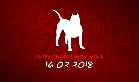 new year 2018 animal pictures new year 2018