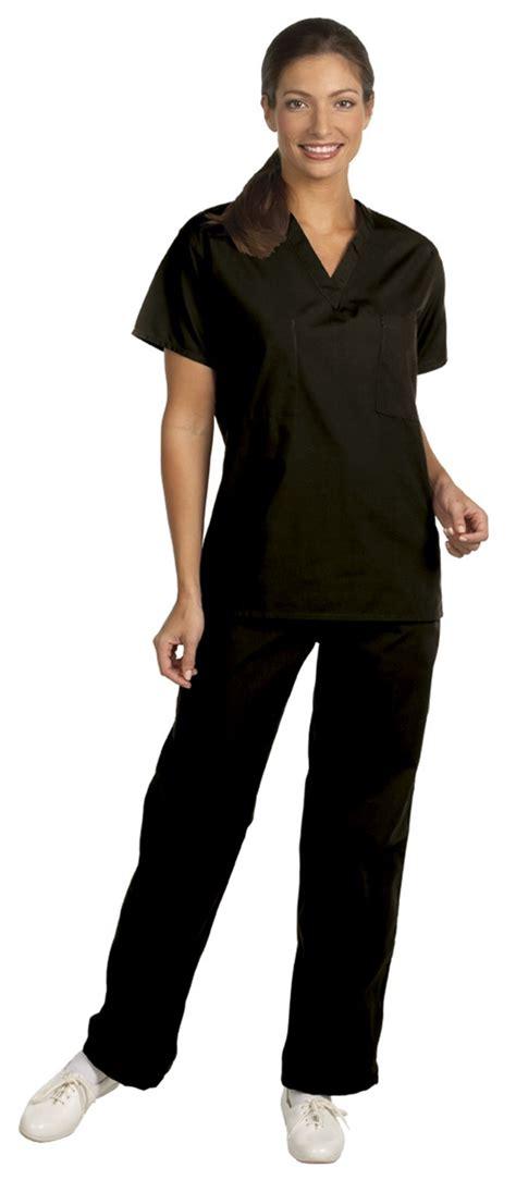gw 6601 fashion set fashion seal healthcare 6601 unisex set in sleeve