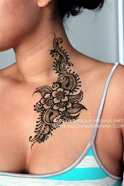 henna tattoos nj 105 best ideas images on ideas