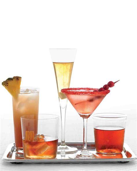 martini cranberry cranberry martini recipe martha stewart