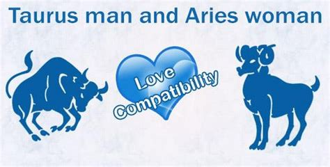 aries man and gemini woman love compatibility ask oracle taurus male in love quotes quotesgram