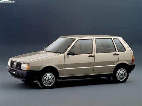 fiat uno 1990 fiat uno 1990 05 autophotosite