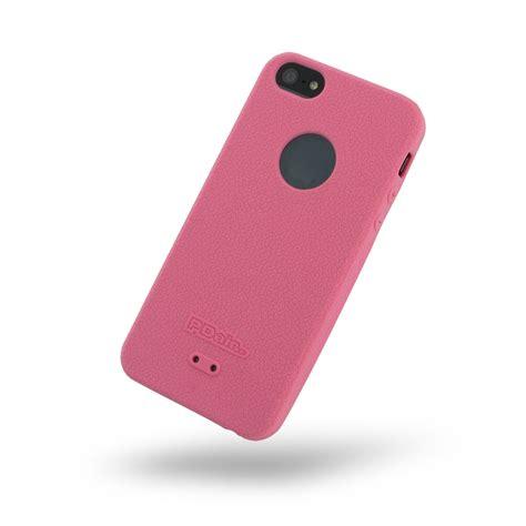 Soft Premium Apple Iphone X 10 Luxury Leather Tactile Slim Black iphone 5 iphone 5s luxury silicone soft pink