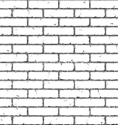 printable wall art pattern 8 best images of brick wall outline printable printable