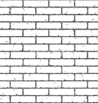 Templates clipart brick   Pencil and in color templates clipart brick