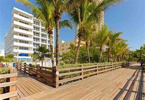 best western atlantic miami amoma best western atlantic beach resort miami beach