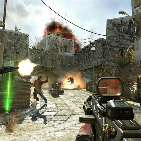free download call of duty 2 full version game for pc call of duty black ops 2 free download full version