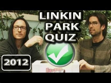 download mp3 full album linkin park download linkin park reanimation full album in hq