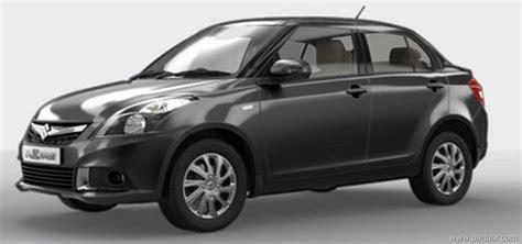 Maruti Suzuki Vxi On Road Price Maruti Suzuki Dzire Vxi At Specifications On Road