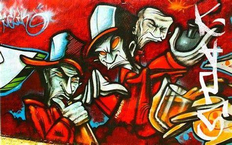 imagenes de graffitis originales los mejores graffitis del mundo imagui