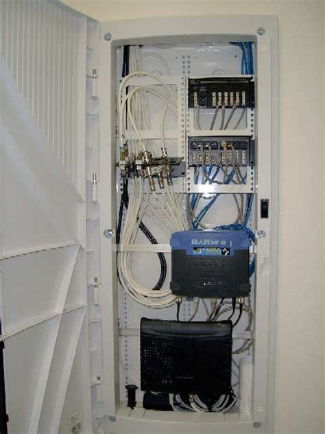 structured wiring advice home theater forum  systems