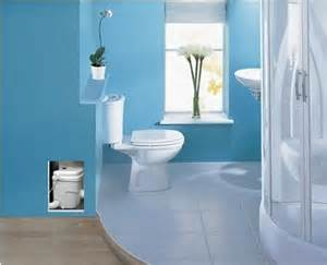 up toilets basement 17 best ideas about upflush toilet on basement