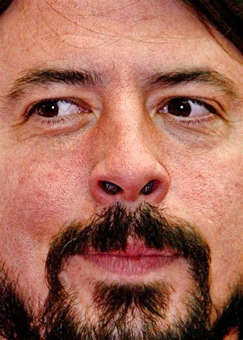 wrinkles caused by braids dave grohl celebrity close up pinterest feelings