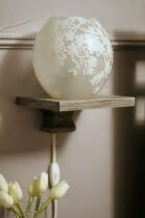 Bedside L Ideas Remodelaholic Easy Floating Bedside Shelf Tutorial