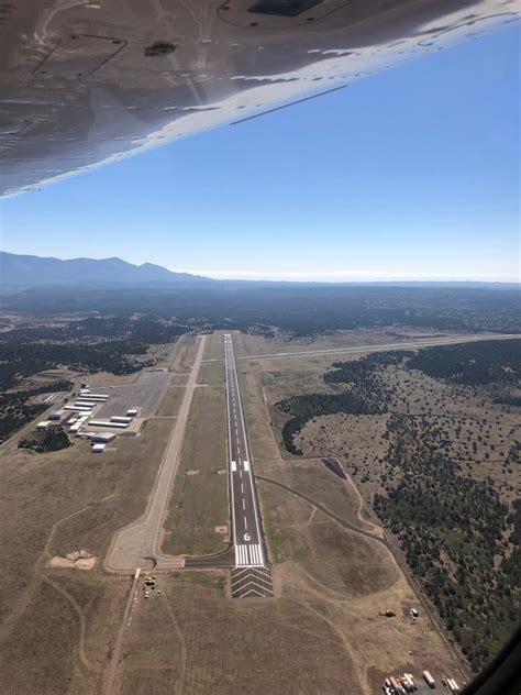sierra blanca regional airport runway   mill