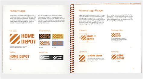 home depot graphic design home depot graphic design 28 images home depot graphic