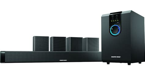 image gallery home audio sound system