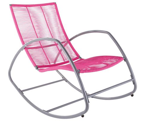 Moretta Rocking Chair   Departments   DIY at B&Q
