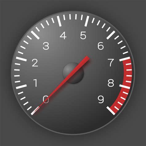 Inkscape Gauge Tutorial | how to create a tachometer in inkscape inkscape gimp
