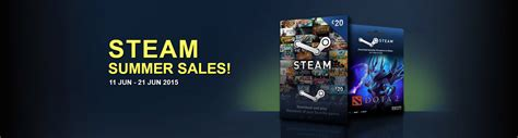 Buy Game Gift Card Online - buy gift cards game cards cd keys offgamers online autos post