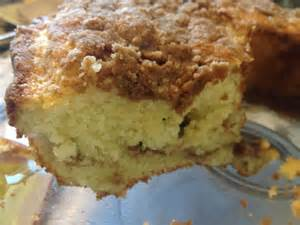 sahne schmand kuchen sour coffee cake recipe dishmaps