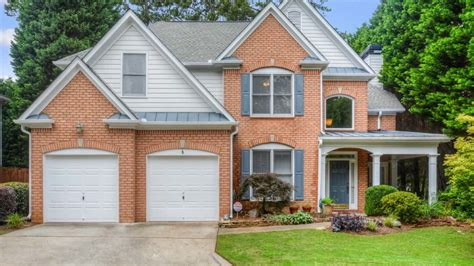 4 bedroom homes in atlanta ga beautiful 4 bedroom home for sale atlanta ga great